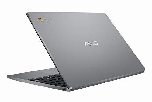31Qp3Jgkj9L-ASUSの「Chromebook C223NA」がAmazonでも販売開始!価格は税込31320円