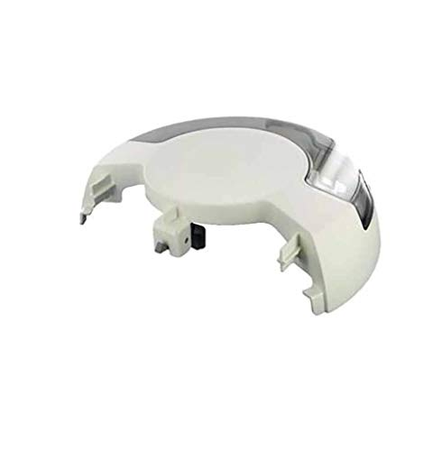 An image of the A TL Genuine New Tefal Actifry Replacement Lid For Models Series 001-1