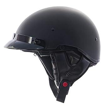 Best fulmer helmets Reviews