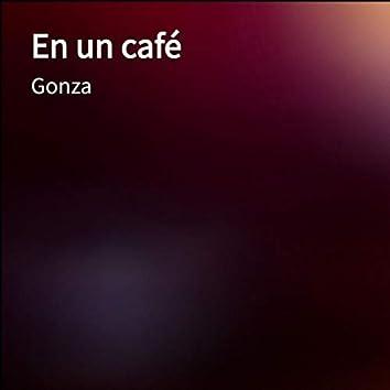 En Un Cafe