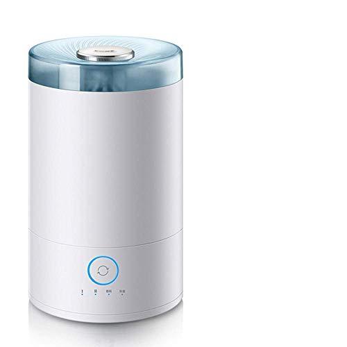 Umidificatore, for essere disattivato grande capacità condizionatore umidificatore for le donne in gravidanza e neonati, facilmente aggiungere acqua for l'aria in una piccola dimensione, fengong