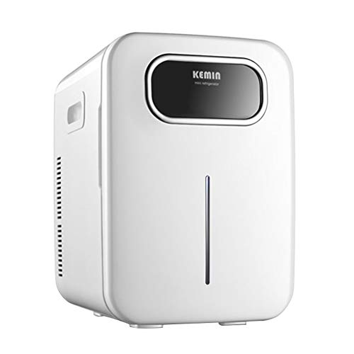 Mini refrigerador y Calentador: Tres Modelos Disponibles, ecológicos