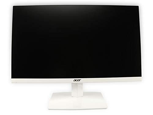 ACER HA240YAwi - Ecran 23,8' - Dalle IPS - 4ms - HDMI...