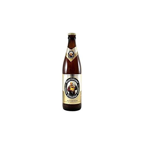 Franziskaner Weizen Hell 0,5L