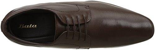 BATA Formal Shoes for Men