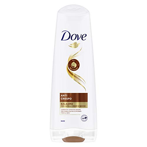 Dove Balsamo Anti Crespo, 320 ml