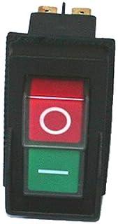 ATIKA ErsatzteilGegenplatte für Gartenhäcksler ALA 2500 ALH 2500