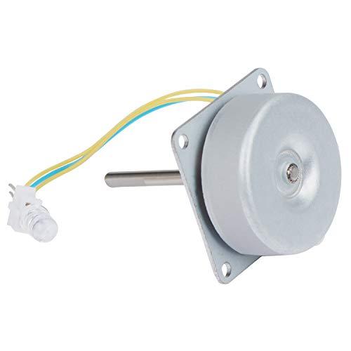 KEESIN 3 Fase AC Micro generador