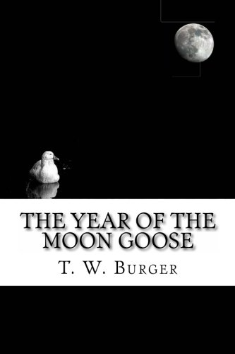 The Year of the Moon Goose