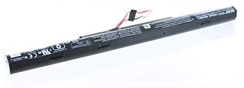 Akkuversum Original Akku für Acer KT.0040G.007, Notebook/Netbook/Tablet Li-Ion Batterie