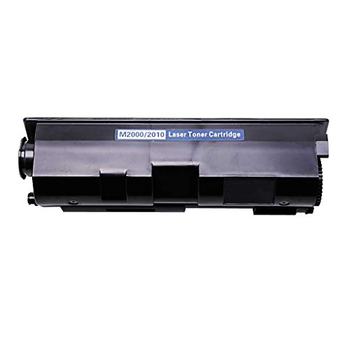 Bramacartuchos - Tóner compatible Non Oem Para Epson Aculaser M2000, M2000D, M2000DN, M2000DT, M2000DTN, M2010D, M2010DN....