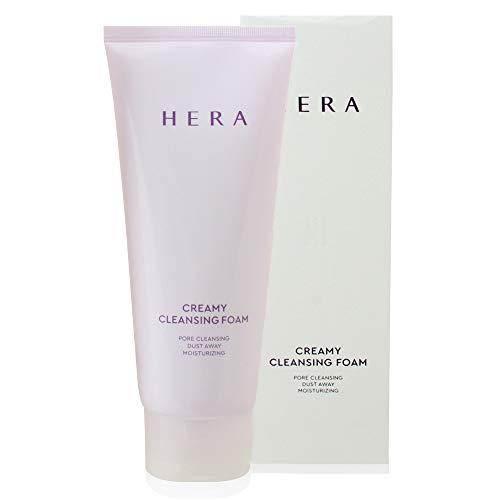 Amore Pacific Hera cremosa limpieza espuma 200ml