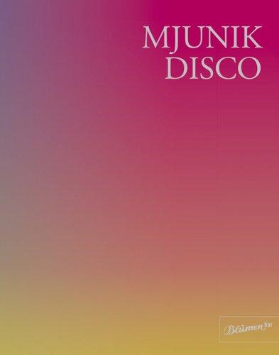 Mjunik Disco - von 1949 bis heute