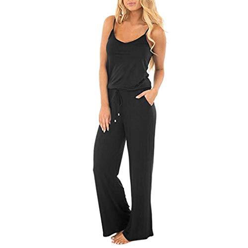 Lmmvp Pantalones Mujer Le Meilleur Prix Dans Amazon Savemoney Es