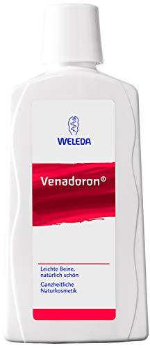WELEDA Venadoron®, 200ml