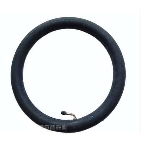 14 Zoll Schlauch und Außenreifen Reifen für Ninebot One A1 / S2 Einrad Roller (Schlauch)