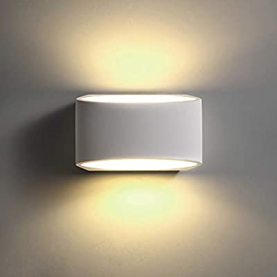 LED Wall Sconce 9W-01