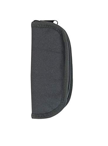 Carry All Knife Case 7 inch, One Size