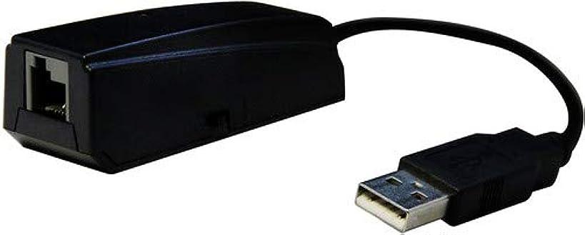 Thrustmaster TR J12 USB Adapter
