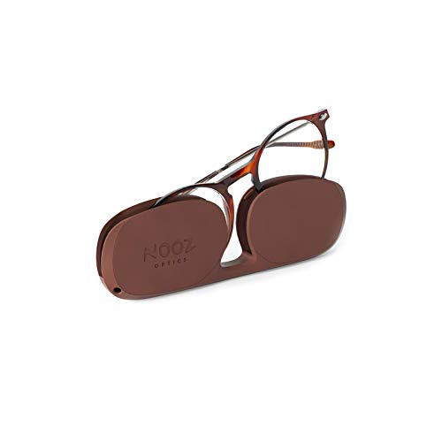 Nooz Optics - Gafas...