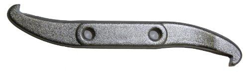 KS Tools 700. 1100–5 Abzieherarm, klein