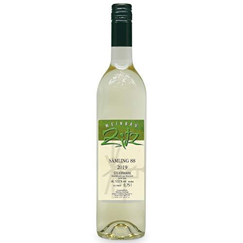 Steirischer Wein-Sämling 88 (3 x 0.75 l)