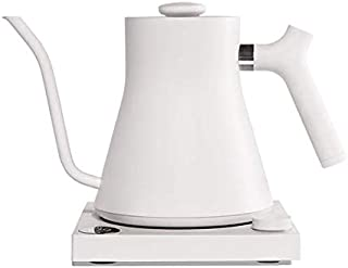 stagg pour over set