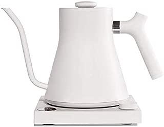 healthiest tea kettle