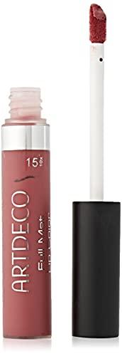 Artdeco Full Mat Lip Color Rouge à lèvres longue tenue 15 Rose Spirit 5g