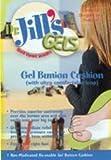 Dr. Jill's Gel Bunion Cushion, Regular Size, 1/Box