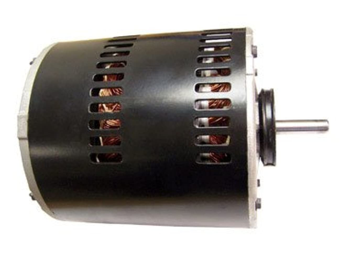 Phoenix Manufacturing 05-007-0046 3/4 HP Evaporative Cooler Motor, 2-Speed, 120-Volt