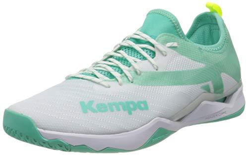 Kempa -   Damen Wing Lite 2.0