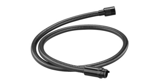 Milwaukee 48-53-0110 3-Foot Extension for M-Spector Digital Inspection Camera