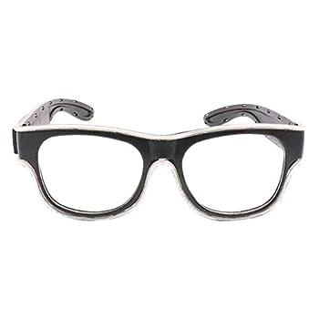 Best wireless eyeglasses Reviews
