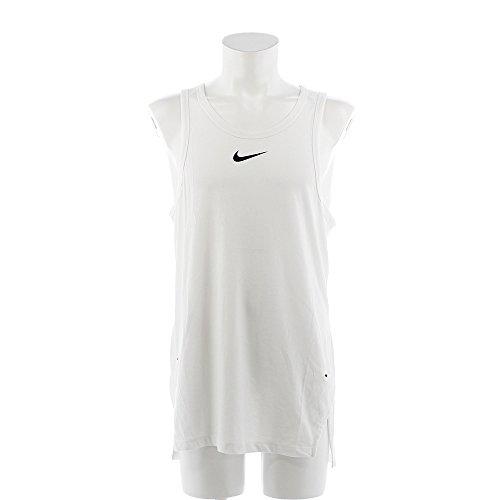 Nike Breathe Elite Basketball Top