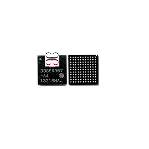 HI1101 WiFi IC chip para Huawei P8 P8 Lite