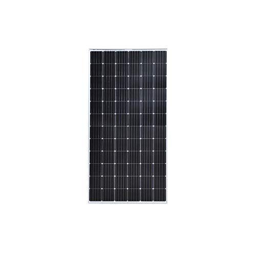 YILANJUN 250/275/300W Monocrystalline Solar Panel Fishing Boat Household Charging 24V Photovoltaic Panel Distributed Photovoltaic Power Generation Module
