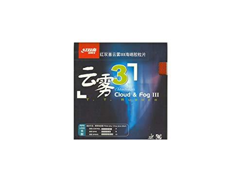 DHS Fog-3 OX N