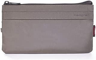 Hedgren Clutch for Women - Grey, HFOL03XL/316-01