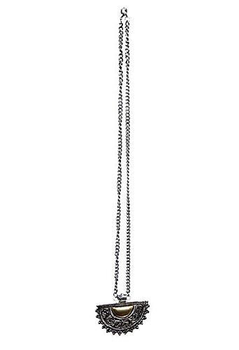 Women Necklace Designs