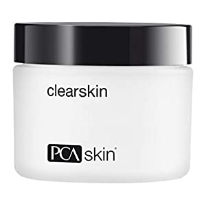 Beauty Shopping PCA SKIN Clearskin