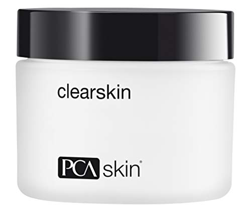 Beauty Shopping PCA SKIN Clearskin – Lightweight, Oil-Free Face Moisturizer for Acne-Prone