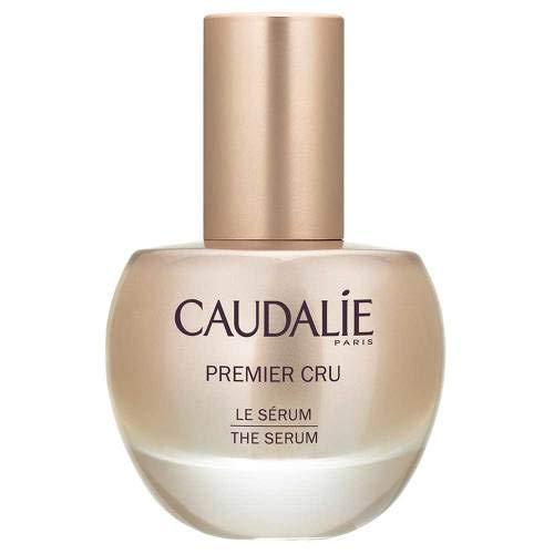 CAUDALIE Premier Cru Serum 224 30 ml Flüssigkeit