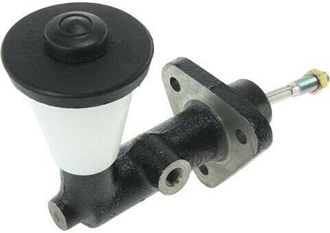 Clutch Master Cylinder Compatible with sold out Toyota 75-80 Cruiser New York Mall Land
