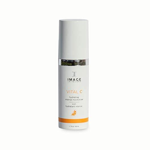 Image Skincare Vital C Hydrating Intense Moisturizer, 1.7 Fl Oz