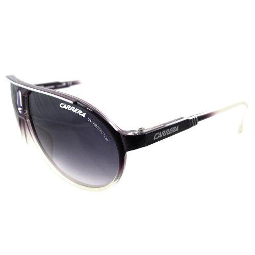Carrera Gafas de sol Champion/Sml - JX7/DG: Violeta graduado