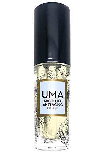 Uma Absolute Anti Aging Lip Oil