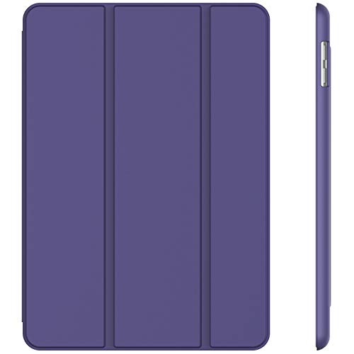 JETech Case for iPad (9.7-Inch, 2018/2017 Model, 6th/5th Generation),...