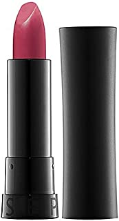 SEPHORA COLLECTION Rouge Cream Lipstick Sexy Game 12