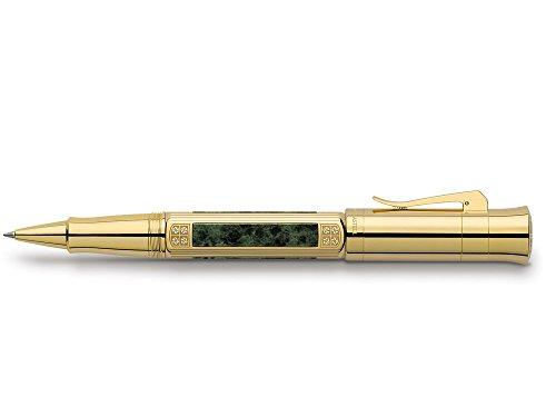 Graf von Faber-Castell Bolígrafo del Año 2015especial Limited Edition–Bolígrafo roller,...